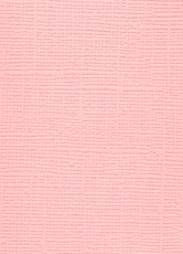 A4 Linen Textured Card Dip-Dye 216 gsm Pink Light