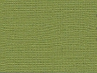 Linen Textured Card 50*70 cm Dip-dye 216 gsm Green Brown