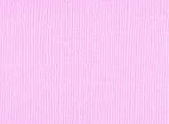 Linen Textured Card 50*70 cm Dip-dye 216 gsm Pink Powder