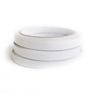 Double Sided Tape 5 mm x 10 m