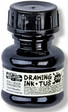 Koh-I-noor Drawing Ink 20 ml