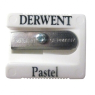 Derwent Pastel Pencils Sharpener