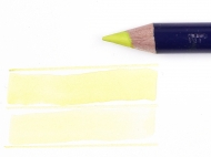 Watersoluble Pencil Derwent Inktense 0100 Sherbet Lemon