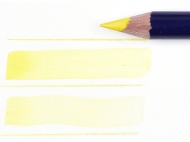 Watersoluble Pencil Derwent Inktense 0200 Sun Yellow