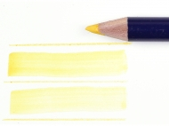 Watersoluble Pencil Derwent Inktense 0210 Cadmium Yellow