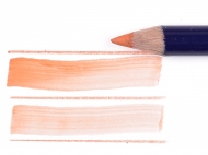Watersoluble Pencil Derwent Inktense 0300 Tangerine