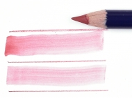 Watersoluble Pencil Derwent Inktense 0510 Cherry