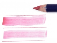 Watersoluble Pencil Derwent Inktense 0520 Carmine Pink