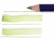 Watersoluble Pencil Derwent Inktense 1550 Spring Green
