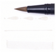 Tombow Dual Brush Pen ABT-990 Light Sand