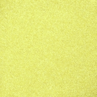 Coloured Sand Knorr Prandell Yellow