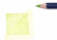 Derwent Watercolour Pencil May Green