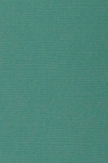 A4 Linen Textured Card Dip-Dye 216 gsm Green Pale