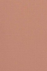 A4 Linen Textured Card Dip-Dye 216 gsm Peach