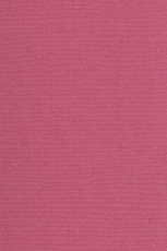 A4 Linen Textured Card Dip-Dye 216 gsm Pink Medium