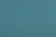 Linen Textured Card 50*70 cm Dip-dye 216 gsm Turquoise
