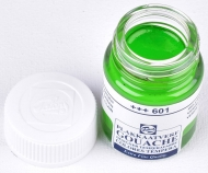 Talens Gouache Extra Fine Quality Light Green