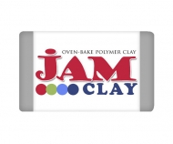 Polymer clay Jam Clay, Cosmic dust, 20g