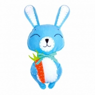 Rosa Kids Felt Sewing Kit - Bunny