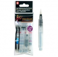 Sakura Koi  Water Brush with Container 4 ml - Large No.8