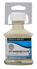 Masking Fluid Daler Rowney Simply 75 ml
