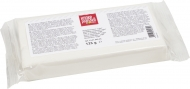 Light White Air Drying Modelling Clay Knorr Prandell