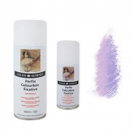 Daler-Rowney Perfix Colourless Pastel Fixative