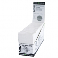 Daler Rowney Mini Canvas 5.1x7.7 cm