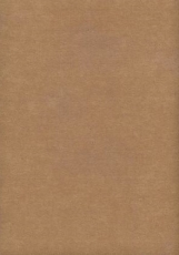 Kraft Paper : 300 gsm : Pack of 25 : А5