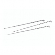 Fine Felting Needle Knorr Prandell 9 cm,  pack of 3