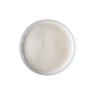 Tsukineko embossing powder 10g 99 white