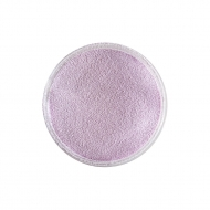 Tsukineko embossing powder 10g 61 lilac