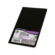 Скицник DR Simply Sketchbook Джобен soft 9*14, 48л