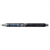 Uni Kuru Toga M7-450T : Mechanical Pencil : for Leads 0.7 mm