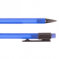 Staedtler 777 Blue : Mechanical Pencil : for Leads 0.5 mm
