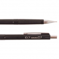 Sakura XS-127 : Mechanical Pencil : for Leads 0.7 mm