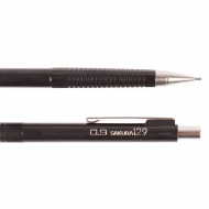 Sakura XS-129 : Mechanical Pencil : for Leads 0.9 mm