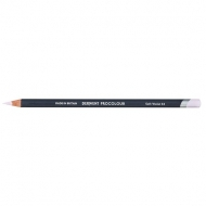 Derwent Procolour Pencil : 24 Soft Violet