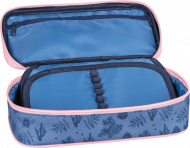 Large Pencil Case : Brunnen : Harmony