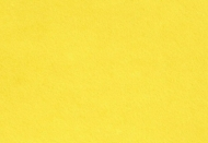 Acrylic Craft Felt Thickness 1 mm, Width 85 cm  Intense Yellow