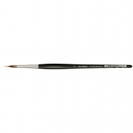 Da Vinci : Casaneo : Watercolour Brush : Series 5599 : Liner : Size 8
