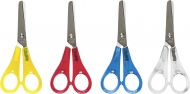 Heyda : Kids Rounded Tip Scissors