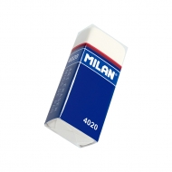 Milan Soft Pencil and Charcoal Eraser 4020