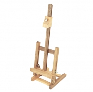 DR easel Simply table small