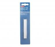 Eraser pen derwent eraser pen refills (pack of 2)